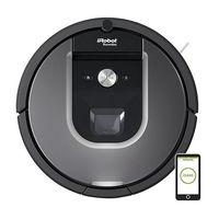 Rebajado de nuevo, sin fecha límite, el Roomba 960 cuesta ahora 399 euros en Amazon