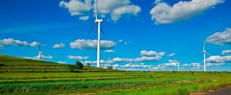 Contratar Energia Verde 825x340