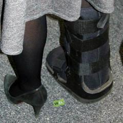 Foto 14 de 82 de la galería streetstyle-en-los-desfiles-de-la-semana-de-la-moda-de-nueva-york-una-semana-de-imagenes en Trendencias
