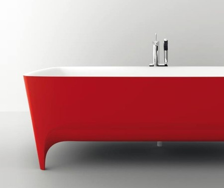bañera teuco 2