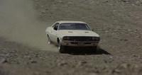 'Punto límite: Cero', gracias a Tarantino
