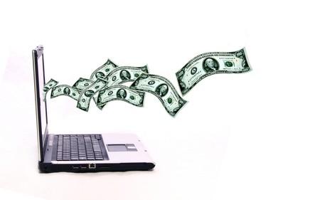 Magala Trojan Clicker: El nuevo malware que hace dinero visitando anuncios publicitarios