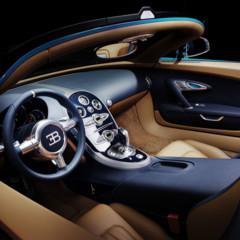 Foto 12 de 24 de la galería bugatti-veyron-meo-constantini en Motorpasión