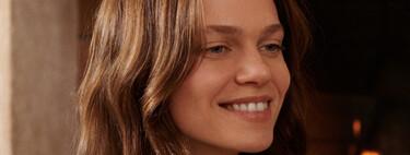 Siete productos para blanquear los dientes y volver a lucir una sonrisa luminosa y atractiva