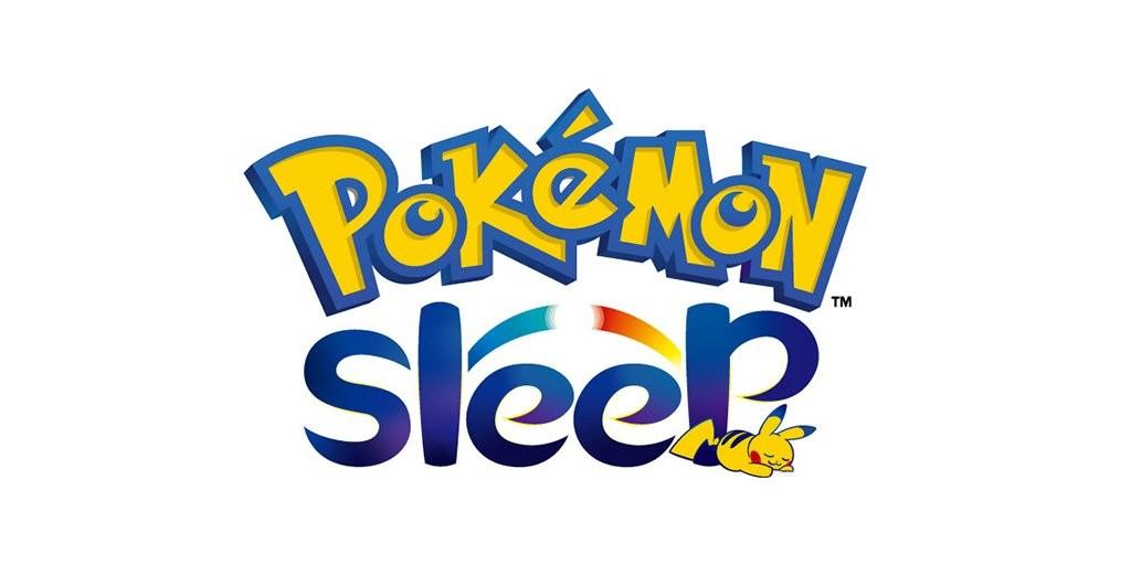 Pokémon Company anuncia la llegada de 'Pokémon Sleep' y 'Pokémon HOME' a los aparatos iOS™ en 2020