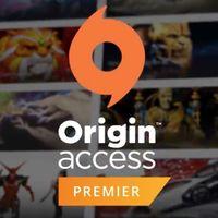 Origin Access Premier, el servicio de suscripción definitivo de EA para PC,  llegará la próxima semana