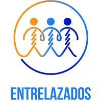 Entrelazados: Semana Internacional de la Crianza en Brazos 2017