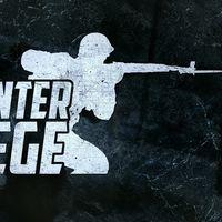 Call of Duty WWII recibe el evento Asedio Invernal: un modo extra, nuevas armas, suministros gratis y partidas de PX dobles