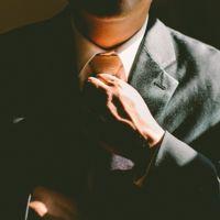 Remunerar en exceso a los ejecutivos: mala idea