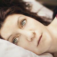 Cómo dormir rápido: la ciencia detrás de las tres herramientas definitivas para conciliar el sueño rápidamente