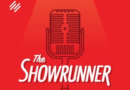 14 series que siguieron adelante tras la marcha (o el despido) de su showrunner