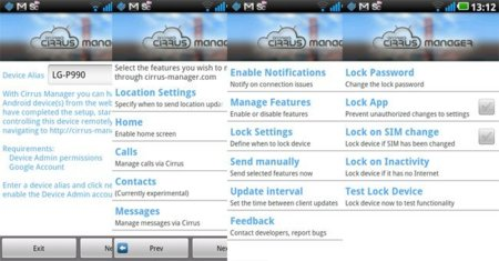 cirrus-manager-para-android-1.jpg