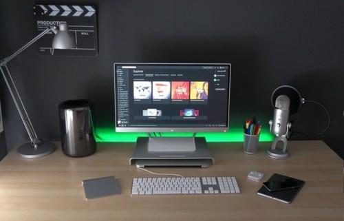 Aparecen referencias a un nuevo Mac Pro en el código de OS X El Capitan