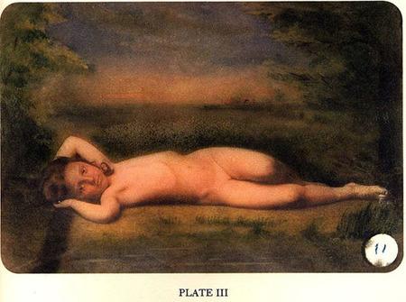 Plate III