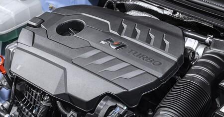 Hyundai I30 N 2021 010
