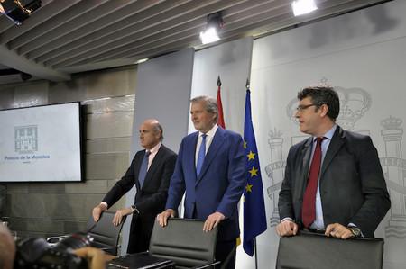 Así funcionará el nuevo decreto que facilitará el cambio de sede a las empresas