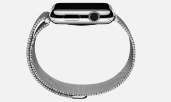 Apple gana dinero con los Apple Watch, pero se forra con las pulseras intercambiables