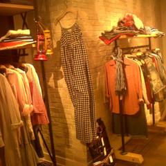 Foto 17 de 18 de la galería avance-ralph-lauren-primavera-verano-2012-mezcla-de-tendencias en Trendencias
