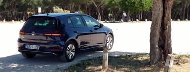 Volkswagen lanzará su servicio de 'carsharing' en 2019, solo con coches eléctricos