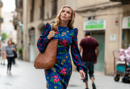 Killing Eve T3 5e7b9eca8d779
