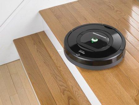 La Roomba se renueva en IFA 2011