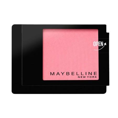 Colorete Maybelline