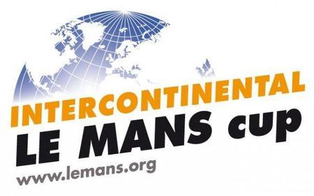 La Intercontinental Le Mans Cup contará con 7 citas en 2011