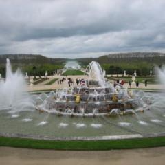Foto 3 de 19 de la galería jardines-de-versalles en Diario del Viajero