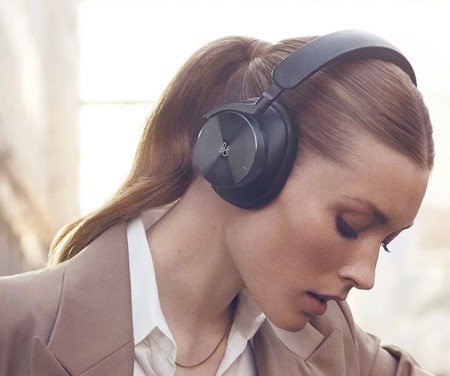 Beoplay H95 02