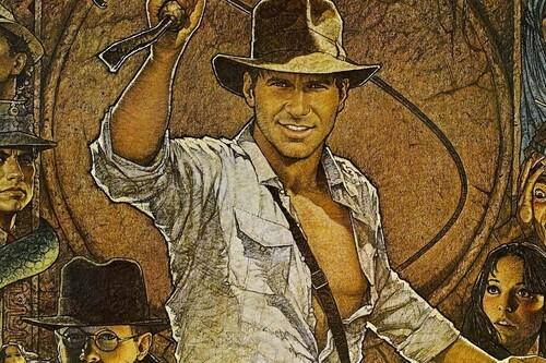 Las 25 aventuras de Indiana Jones en el mundo del videojuego: desde Atari 2600 hasta el nuevo juego de Bethesda