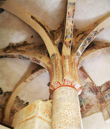 Las Edades del Hombre, arte y tradición en Soria