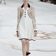 Foto 24 de 79 de la galería chanel-alta-costura-otono-invierno-2014-2015 en Trendencias