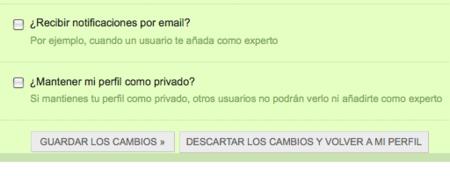 notificaciones-por-email-de-anadido-experto.png