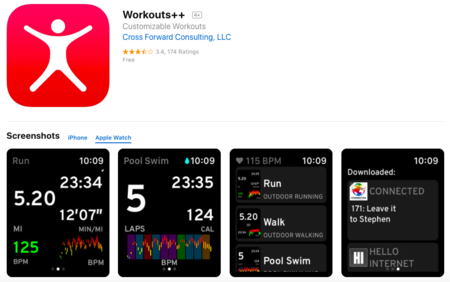 apps-correr-apple-watch
