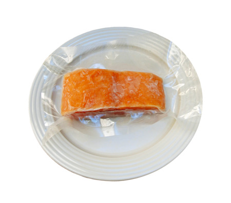 Frozen Salmon 842504 1280