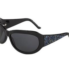 Foto 3 de 5 de la galería leiber-gafas-de-sol en Trendencias