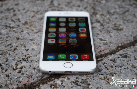 Iphone 6 Analisis 8