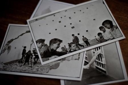 Hitos Historia Fotografia 10