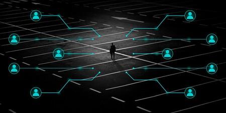 El Futuro Disenado Por Europa Como Estrategia De Transformacion Digital Pivota Sobre La Movilidad En Las Ciudades Inteligentes Europa Sera Smart O No Sera 3