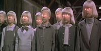 John Carpenter: 'El pueblo de los malditos', terror artesanal