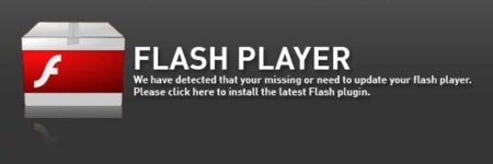 flash_playe.jpg
