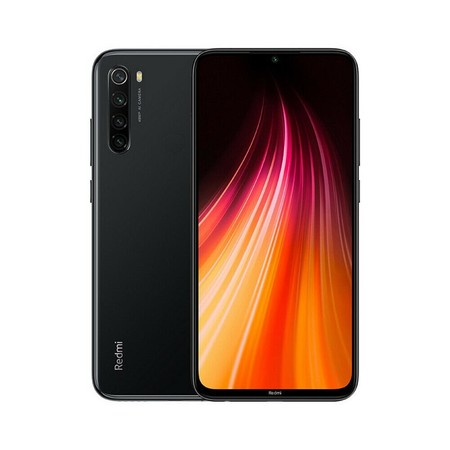 Redmi Note 8 2