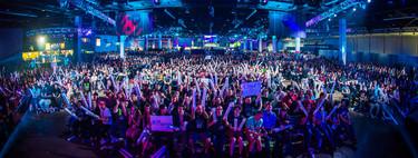 El último intento de la comunidad de Heroes of the Storm por revitalizar un esport herido de muerte ante la pasividad de Blizzard