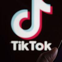 La empresa responsable de la app TikTok también se adentrará en el mercado de los videojuegos, según Bloomberg