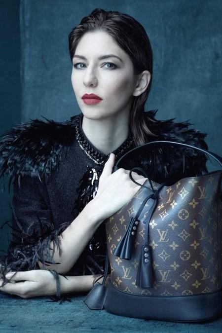 Noé 2014 de Louis Vuitton, renovando un clásico