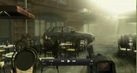 Imágenes del 'BLACK 2' que nunca jugaremos