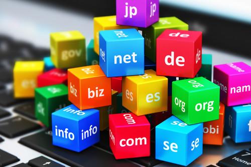 Los dominios .org ante la incertidumbre: esta es la polémica que ha generado una oscura transacción para controlar estos dominios
