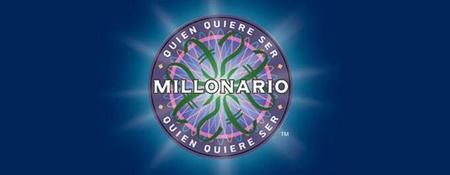 '¿Quién quiere ser millonario?' vuelve a las tardes de Antena 3