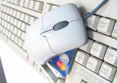 La logística del comercio electrónico