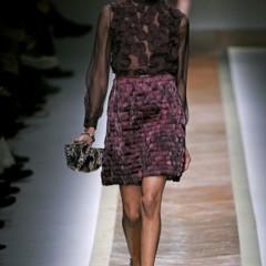 Foto 2 de 23 de la galería valentino-otono-invierno-20112012-en-la-semana-de-la-moda-de-paris-la-moda-esta-triste en Trendencias